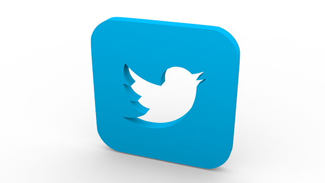 ggazou-u-next-twitter.jpg
